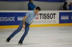 patinaje-universiada-avance-deportivo (71)
