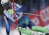 Top 30 de Quim Salarich en el eslalon del Mundial