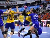 Rocasa Gran Canaria se corona campeón de la Copa de la Reina