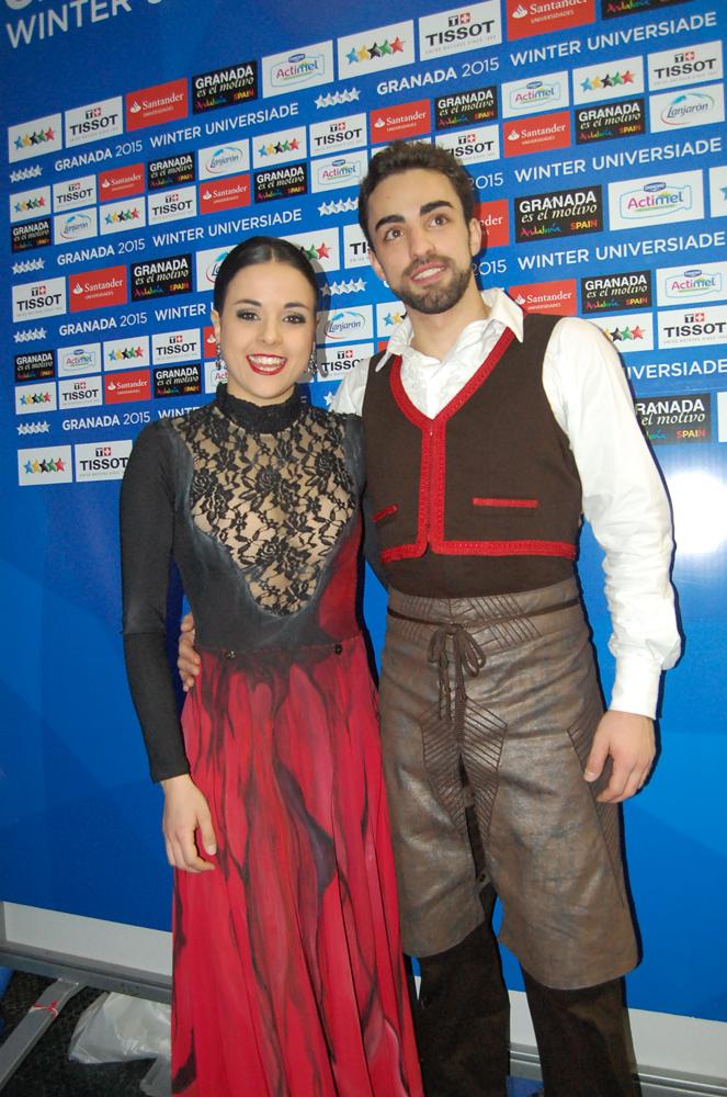 sara-adria-patinaje-danza-avance-deportivo