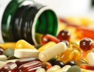 Los complementos alimenticios pueden ser positivos en un control antidopaje