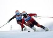 Santacana y Galindo suman su 3ª medalla en el Mundial