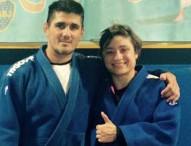 Conchi Bellorín logra el oro en el Open de Buenos Aires