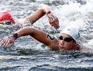 Top 20 de las españolas en aguas de Abu Dhabi
