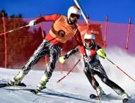 Jon Santacana, 5º y Gabriel Gorce, 6º en descenso del Mundial