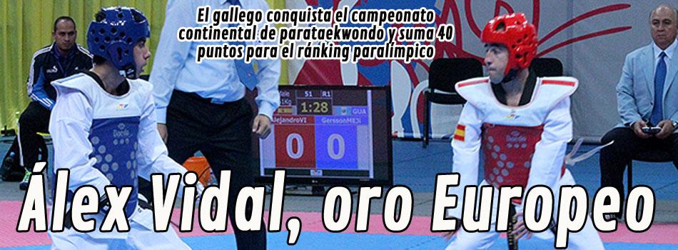 alex-vidal-parataekwondo-slider-avance-deportivo
