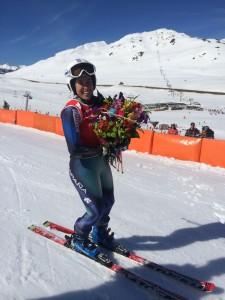 carolina-ruiz-esqui-alpino-retirada-avance-deportivo
