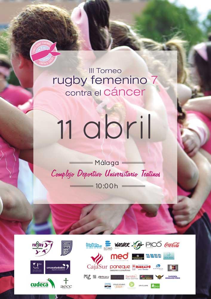 carte-rugby-uma-avance-deportivo