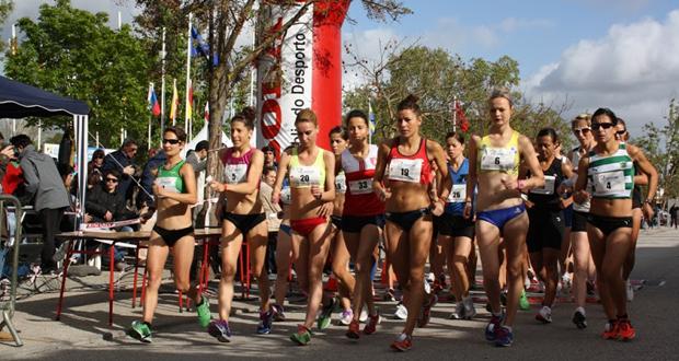 julia-takacs-portugal-avance-deportivo (1)