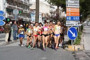 Fuente:  GP de Marcha 14 Abril 2012