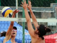Lobato-Soria se quedan a un paso del Main Draw