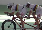 Arranca la Copa de Europa para los ciclistas españoles