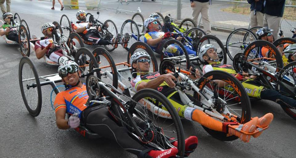 ciclismo-adaptado-avance-deportivo