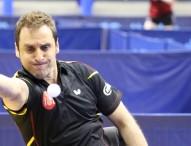 Los palistas logran 13 medallas en el Open de España