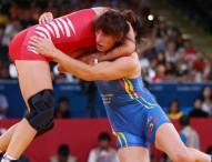 Maider Unda no logra plaza olímpica para Río