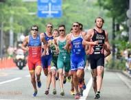 Alarza, Godoy y Castro, 11º, 17º y 24º en Bakú