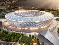 Comienza la cuenta atrás para Bakú 2015