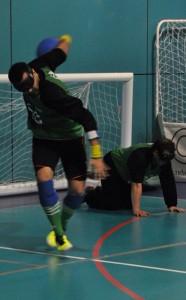Javi-Serrato-avance-deportivo