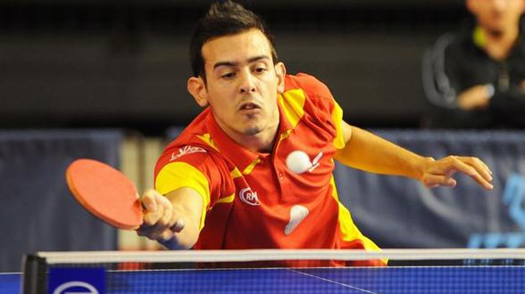 Marc-Duran-subcampeon-Open-Egipto-avance-deportivo