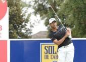 Pablo Larrazábal gana el BMW International Open