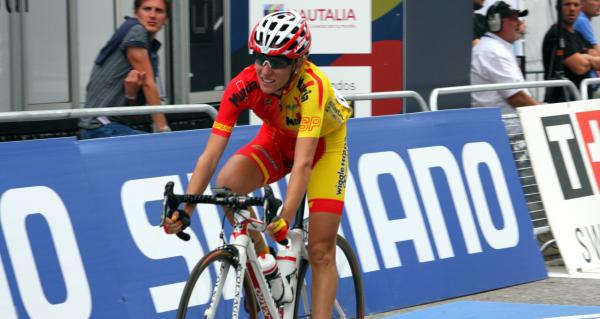 Anna-Sanchis-avance-deportivo