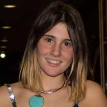 Yaiza Jimenez