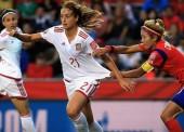 'La Roja', del sueño a la pesadilla en el Mundial