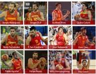 Scariolo preselecciona a 17 jugadores para el Eurobasket