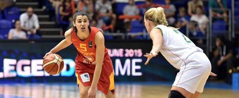 basket-femenino-avance-deportivo-cabecera