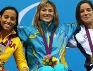 Se modifica los criterios para los deportistas de élite paralímpicos
