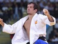 Sugoi Uriarte y Jaione Equisoain, oro en Buenos Aires