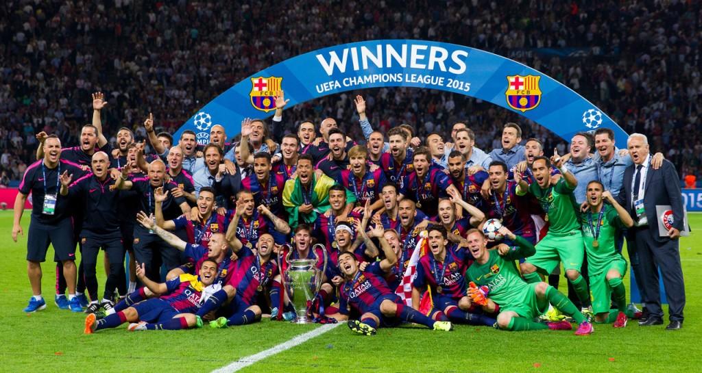 champions-2015-avance-deportivo