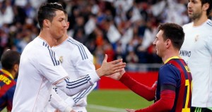 cristiano-ronaldo-real-madrid-lionel-messi-fc-barcelona-avance-deportivo