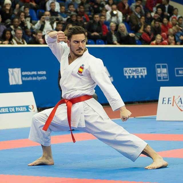 damian-quintero-baku-avance-deportivo