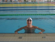 Ricardo Rosales: «Voy a por la mínima para ir al Mundial de Sinpagur»