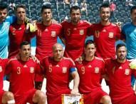 España derriba el muro italiano en los penaltis