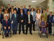 Criterios de selección de los deportistas paralímpico para Río