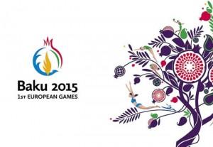 Fuente: baku2015.com