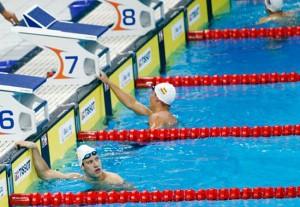 interior-natacion-avance-deportivo