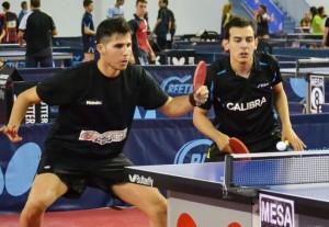 interior-tenis-mesa-avance-deportivo
