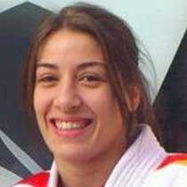 Isabel Puche