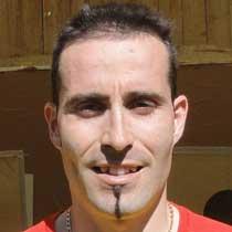 Jorge Llames
