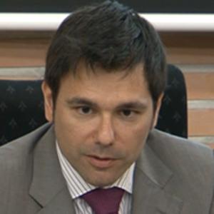 José Manuel Rodríguez Huertas