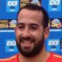 Juan Vasco