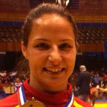Karima Sanchez