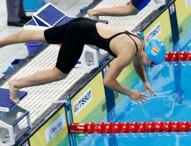 Marina Castro vuelve a salpicar un bronce