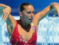 Oro y ovación en el regreso de Gemma Mengual
