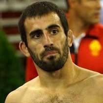 Levan Metreveli