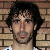 Pablo Abian