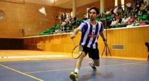Pablo Abián con su club. Fuente: AD